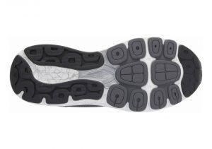 New Balance 940 v4 - Black Magnet (M940KG4)
