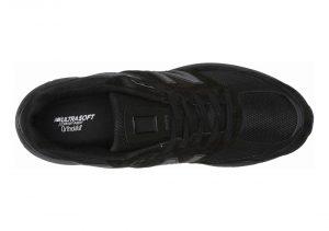 Black Black (M990BB5)