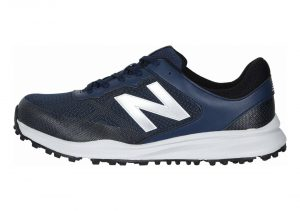 New Balance Breeze - Navy
