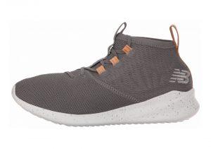 New Balance Cypher Run - Castlerock/Veg Tan Leather (MSRMCKG)