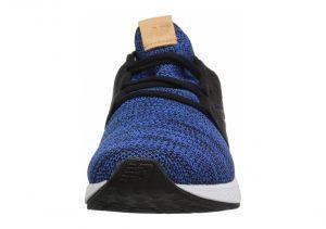 Blue (MCRUZKR2)