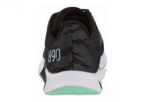 New Balance 890 v8 - Black (M890BM8)