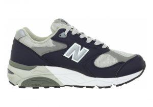 New Balance 587 - Navy (M587NV)