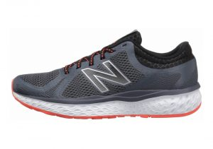 New Balance 720 v4 - Grey (M720LT4)