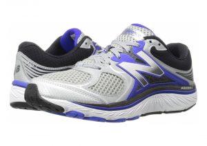 New Balance 940 v3 - Silver (M940SB3)