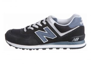 Navy/Blue (ML574EBC)