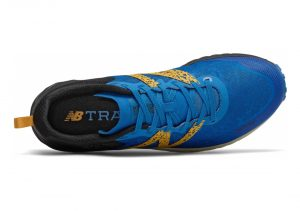 New Balance Summit Unknown v2 - Blue (MTUNKNB2)