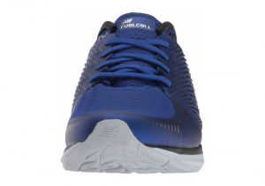 New Balance FuelCell -