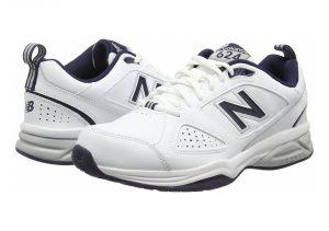 New Balance 624 -