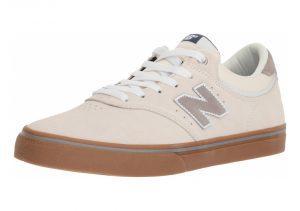 New Balance 255 - Beige (M255OFW)