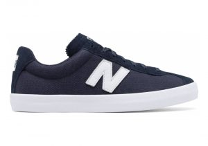 New Balance Tempus - Navy White (ML22NW)