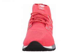 Red (MRL247OE)