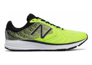 New Balance Vazee Pace v2 - Green (MPACEYB2)