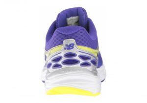 Purple/Silver (W680RS3)