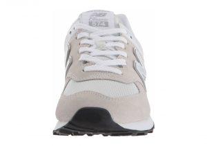 Grey (WL574EW)