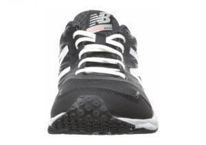 New Balance 590 v5 - Black/White (W590LB5)