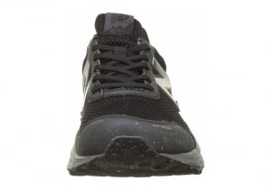 New Balance 620 - Black (WT620GT)