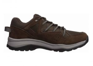 New Balance 669 v2 - Chocolate Brown Chocolate Brown (W669LC2)