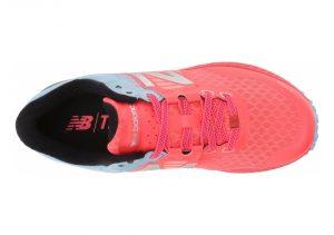Pink (WT910PB4)