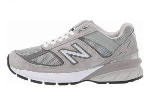 Grey (W990GL5)