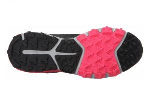 Black/Pink (WT610LB5)