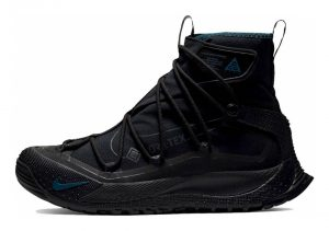 Nike ACG Air Terra Antarktik - Black (BV6348001)