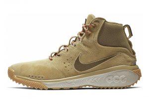 Nike ACG Angels Rest - Parachute Beige/Light Bone/Gum Light Brown/Yukon Brown