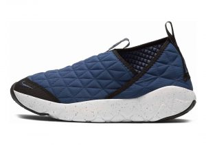 Nike ACG Moc 3.0 - Blue (CT3302400)
