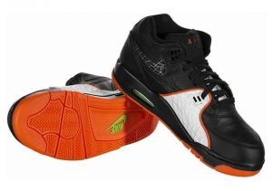 Nike Air Flight 89 - Black (CT8478001)