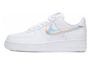 Nike Air Force 1 07 Essential - White (CJ1646100)