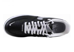 Nike Air Force 1 07 LV8 4