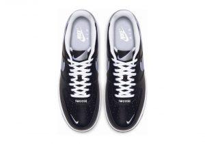 Nike Air Force 1 07 LV8 4 -
