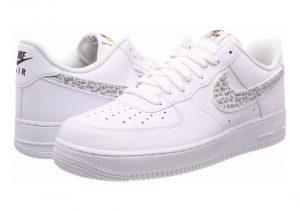 Blanco White White 100 (BQ5361100)