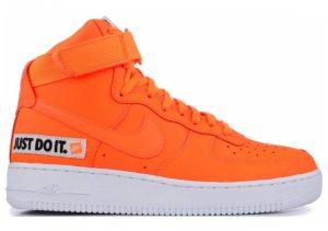 total orange, white-black (BQ6474800)
