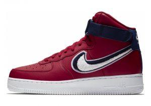 Gym Red//White-Blue (806403603)