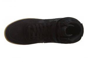 Black/Black/Gum Light Brown (806403003)