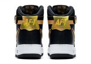 GOLD (AV3938001)