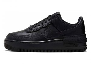 Nike Air Force 1 Shadow -