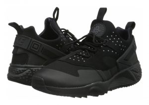 Black/Black (806807004)