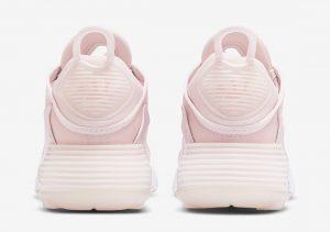 """Nike Air Max 2090 """"Rose"""""""