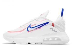 """Nike Air Max 2090 """"Ultramarine"""""""