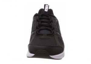 Black (AO1569001)