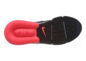 Nike Air Max 270 Futura - Black (AO1569007)