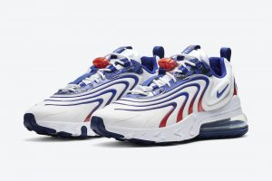 Nike Air Max 270 React ENG USA