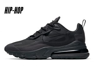 Nike Air Max 270 React Hip-Hop