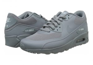 Grey (875695003)