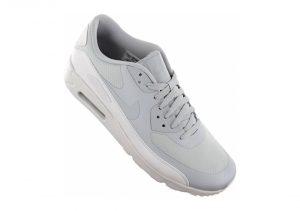 Grau Vast Grey Wolf Grey White (875695017)