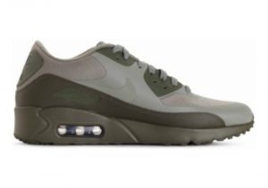Grey (875695013)