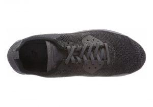 Mehrfarbig Thunder Grey Black D 008 (875943008)