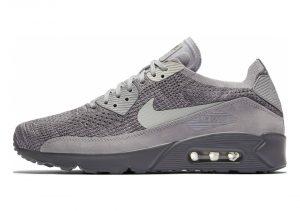Grey (875943007)